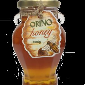 Orino Honey from Greece